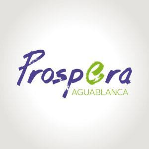 Prospera Aguablanca - Herbal El Trebol
