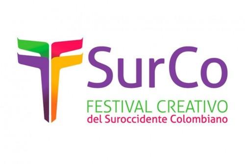 Festival Surco