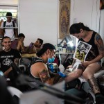 Cali Tattoo Fest