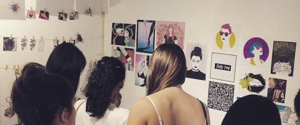 ARTWORK FEST 2017 (1)