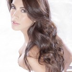 Andrea Serna, Revista ELLAS_ Colombia