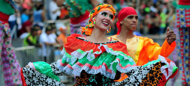 Carnaval Cali Viejo (20)-min