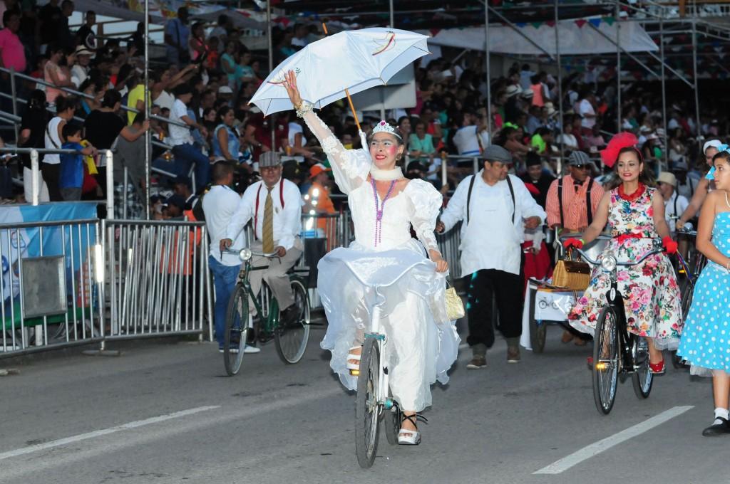 Carnaval Cali Viejo (90)-min