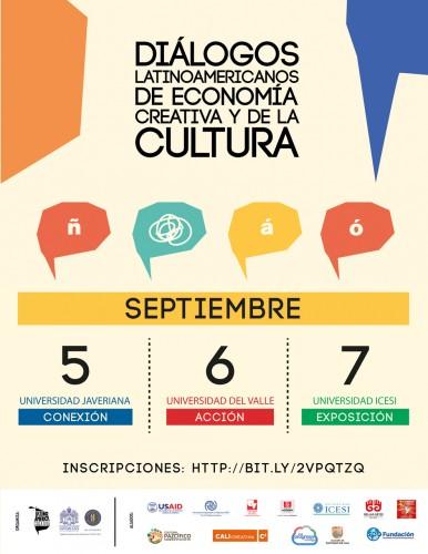 Latinoamérica Creativa