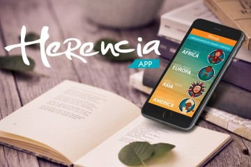 HerenciaApp
