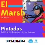 El-marsh-min