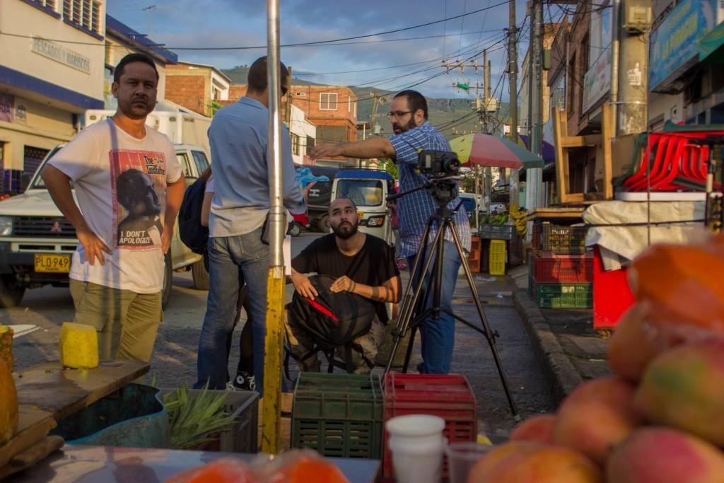 Grabacion-Sabor_De_La_Guayaba-Credito_Loremipsum-Editorial_16