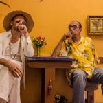 Grabacion-Sabor_De_La_Guayaba-Credito_Loremipsum-Editorial_19
