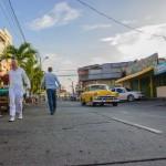 Grabacion-Sabor_De_La_Guayaba-Credito_Loremipsum-Editorial_20