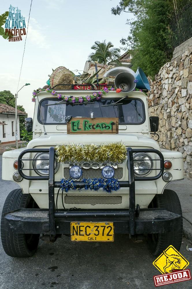 Jeep_2_2jpg