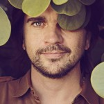 Juanes Revista Bocas Miami
