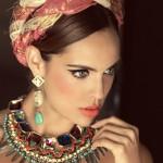 Sara Corrales_ Mexico 2014