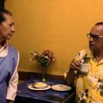 Screenshot_Video-El_Sabor_De_La_Guayaba_15-WEB