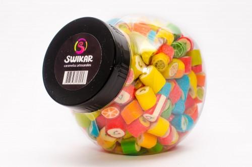 Swikar dulces caleños