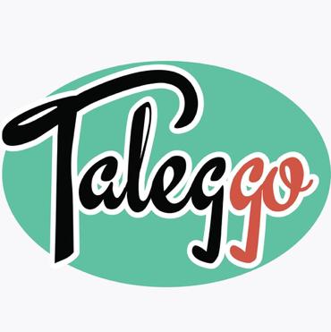 Taleggo-1