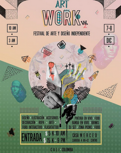 artworkfest