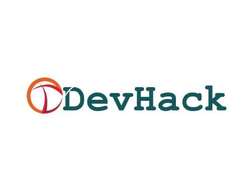 escuela de hackers