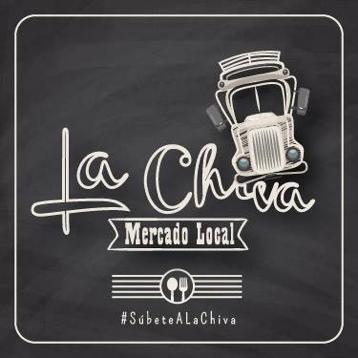 lachiva-1