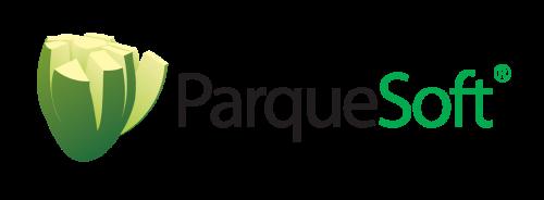 logo_ps-02-min