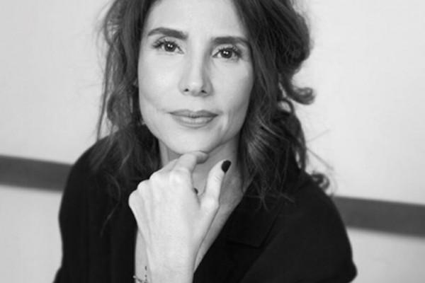 maria Elena Villamil