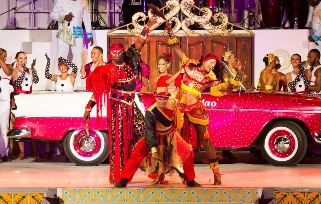 melao-dulce-contrapunteo-delirio-salsa-circo-orquesta (22)