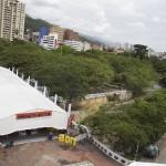 Feria Internacional del Libro de Cal