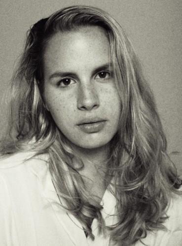 Andrea Swarz